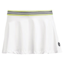 https://wigmoresports.co.uk/product/bjorn-borg-womens-trista-skirt-20-brilliant-white/