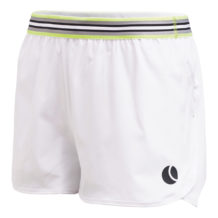 https://wigmoresports.co.uk/product/bjorn-borg-womens-tine-short-brilliant-white/