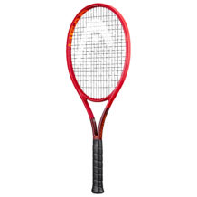 https://wigmoresports.co.uk/product/head-graphene-360-prestige-tour-red/