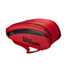 https://wigmoresports.co.uk/product/wilson-rf-dna-12-racquet-bag-red/