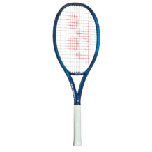 https://wigmoresports.co.uk/product/yonex-ezone-100-sl-270-deep-blue/