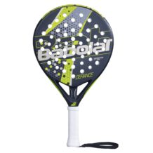 https://wigmoresports.co.uk/product/babolat-defiance-padel-bat-black-yellow/