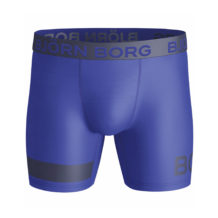 https://wigmoresports.co.uk/product/bjorn-borg-mens-bb-court-underwear-surf-the-web/