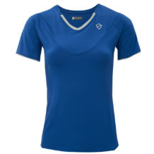 https://wigmoresports.co.uk/product/play-brave-womens-catherine-tee-brilliant-blue-white/