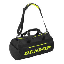 https://wigmoresports.co.uk/product/dunlop-sx-performance-duffle-bag-black-yellow/