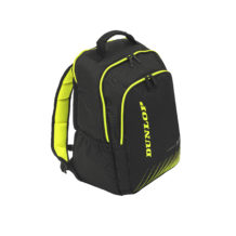 https://wigmoresports.co.uk/product/dunlop-sx-performance-backpack-black-yellow/