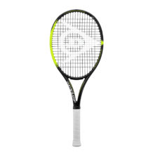 https://wigmoresports.co.uk/product/dunlop-sx-300-lite-black-yellow/