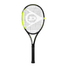 https://wigmoresports.co.uk/product/dunlop-sx-300-ls-black-yellow/