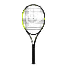 https://wigmoresports.co.uk/product/dunlop-sx-300-black-yellow/