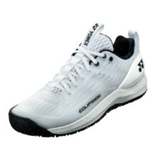 https://wigmoresports.co.uk/product/yonex-mens-power-cushion-eclipsion-3-white/