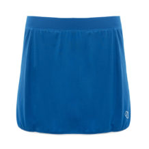 https://wigmoresports.co.uk/product/play-brave-womens-eugenie-skort-brilliant-blue-white/