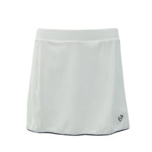 https://wigmoresports.co.uk/product/play-brave-womens-eugenie-skort-white/