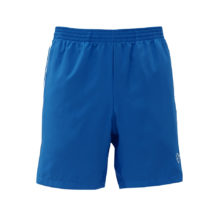 https://wigmoresports.co.uk/product/playbrave-mens-george-8-short-brilliant-blue-white/
