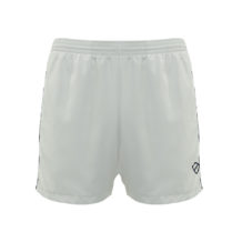 https://wigmoresports.co.uk/product/playbrave-mens-george-8-short-white/