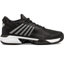 https://wigmoresports.co.uk/product/k-swiss-mens-hypercourt-supreme-hb-black-white/