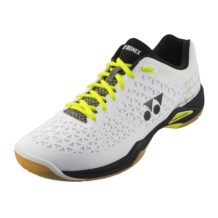 https://wigmoresports.co.uk/product/yonex-shb-eclipsion-x-white-black/
