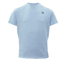 https://wigmoresports.co.uk/product/playbrave-mens-philip-crew-white-brilliant-blue/
