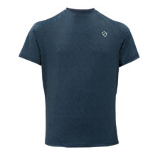 https://wigmoresports.co.uk/product/playbrave-mens-philip-crew-navy-brilliant-blue/