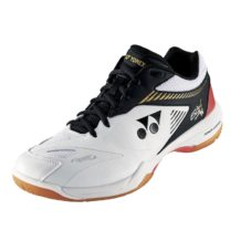 https://wigmoresports.co.uk/product/yonex-shb-65-x2-wide-white-black/