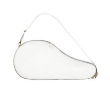 https://wigmoresports.co.uk/product/alison-van-der-lande-single-tennis-case-white/