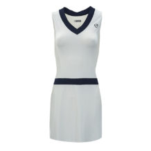 https://wigmoresports.co.uk/product/play-brave-womens-victoria-dress-white-navy/