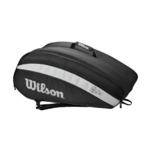 https://wigmoresports.co.uk/product/wilson-rf-team-12-racquet-black/