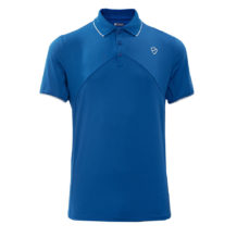 https://wigmoresports.co.uk/product/playbrave-mens-william-polo-brilliant-blue-white/