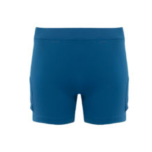 https://wigmoresports.co.uk/product/play-brave-womens-kara-ballshorts-brilliant-blue-white/