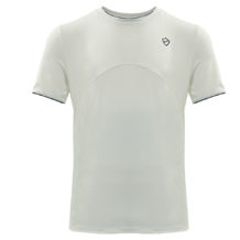 https://wigmoresports.co.uk/product/playbrave-mens-harry-crew-white/