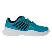 https://wigmoresports.co.uk/product/k-swiss-junior-court-express-omni-strap-blue-black-white/