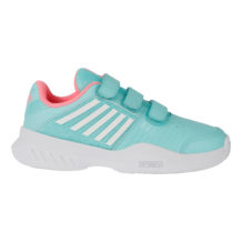 https://wigmoresports.co.uk/product/k-swiss-junior-court-express-omni-strap-blue-pink/