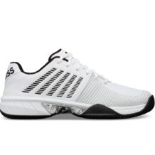 https://wigmoresports.co.uk/product/k-swiss-mens-express-light-2-white-black/