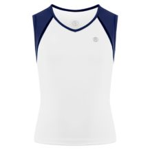 https://wigmoresports.co.uk/product/poivre-blanc-girls-ss20-tank-white-oxford-blue/