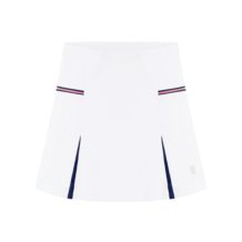 https://wigmoresports.co.uk/product/poivre-blanc-girls-ss20-skort-white-oxford-blue/