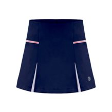 https://wigmoresports.co.uk/product/poivre-blanc-girls-ss20-skort-oxford-blue-white/