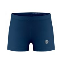 https://wigmoresports.co.uk/product/poivre-blanc-girls-ss20-ballshorts-oxford-blue/
