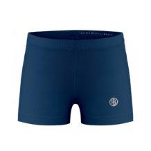 https://wigmoresports.co.uk/product/poivre-blanc-girls-ss20-ballshorts-oxford-blue/