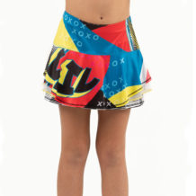 https://wigmoresports.co.uk/product/lil-girls-future-retro-flip-skirt-print/