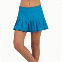 https://wigmoresports.co.uk/product/lil-girls-mini-retro-pleated-skirt-blue/