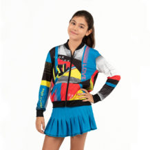 https://wigmoresports.co.uk/product/lil-girls-future-retro-jacket-black/
