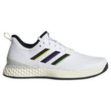 https://wigmoresports.co.uk/product/adidas-mens-adizero-ubersonic-3-m-ltd-white/