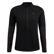 https://wigmoresports.co.uk/product/play-brave-womens-harriet-1-2-zip-top-black/