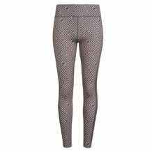 https://wigmoresports.co.uk/product/play-brave-womens-laura-leggings-anthracite-pale-rose-print/