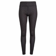 https://wigmoresports.co.uk/product/play-brave-womens-laura-leggings-black-anthracite-print/