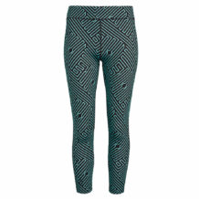 https://wigmoresports.co.uk/product/play-brave-womens-louise-7-8-leggings-black-ionian-print/