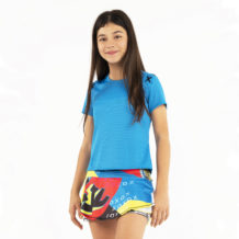 https://wigmoresports.co.uk/product/lil-girls-xo-xo-ss-tee-blue/