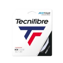https://wigmoresports.co.uk/product/tecnifibre-icecode-12m-set-white/