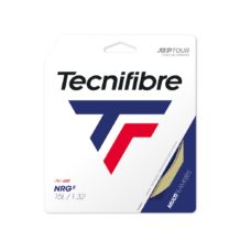 https://wigmoresports.co.uk/product/tecnifibre-nrg-2-12m-set/
