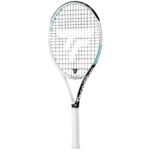 https://wigmoresports.co.uk/product/tecnifibre-t-rebound-tempo-3-255-white-black-blue/