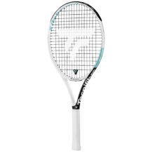 https://wigmoresports.co.uk/product/tecnifibre-t-rebound-tempo-3-260-white-black-blue/